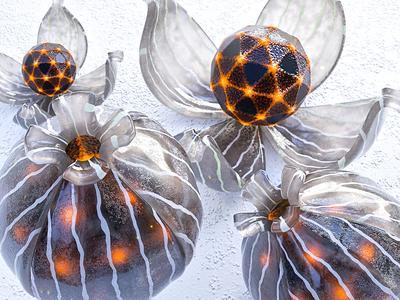 Alien seeds 3