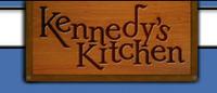 Website Logo Header