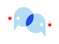 Rebound - Chicago Web Friends