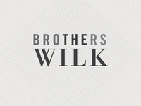The Brothers Wilk