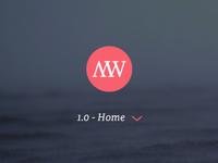 New Brand/Design