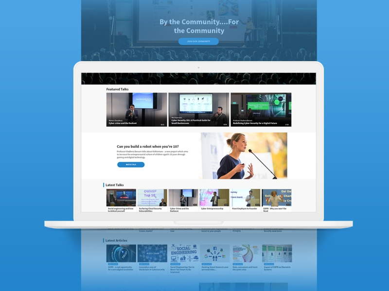 CyberTalks - Web Design and Development website design websitedesign website web design and development webdevelopment web developer webdeveloper web designer webdesigner web design webdesign ux ui photoshop design