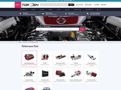 Torqen - Web Design and Development website design websitedesign website web development webdevelopment web developer webdeveloper web designer webdesigner web design webdesign ui photoshop design