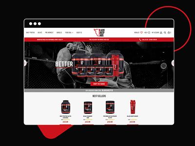 Black Sheep Labs - Design webdevelopers web development webdesign web designer webdevelopment webdeveloper webdesigner website design website design