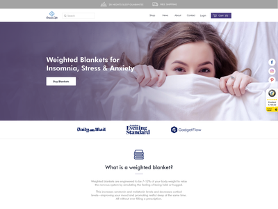 Snuzi - Web Design web development web design webdeveloper photoshop webdevelopment web designer webdesign website design website design