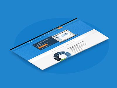 Punchey - Web Design and Development photoshop ui web development webdeveloper webdevelopment web designer webdesign website design website design