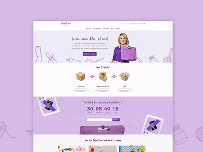 Crafter's Companion - Web Design and Development websitedesign web design webdesigner webdevelopment webdeveloper website design web designer webdesign website design