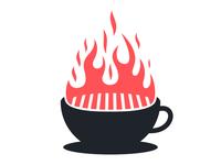 Coffee & Roaster