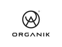 The Complate Logo ORGANIK