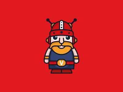 VikingBot