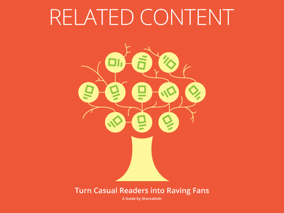 Related Content Guide
