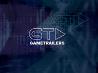 GameTrailers for IGN