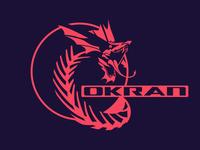 OKRAN Esports
