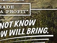 Verses Project - James 4:13-14