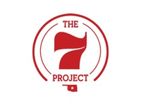 The 7 Project