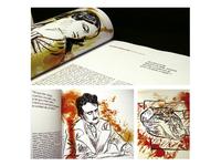 Edgar Allan Poe Books