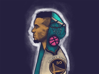 Steph Tribute