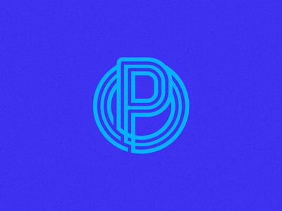 Icon for Polish film company