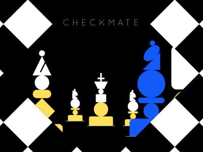 Chess Day