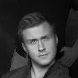 Ilya Volgin