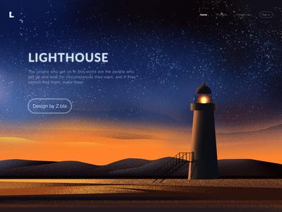 Lighthouse2400