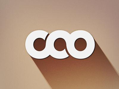 Camooon logo