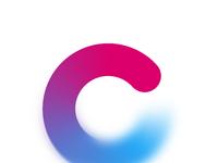 Logo 0.6.2