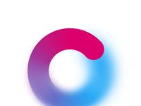 Logo 0.6.3