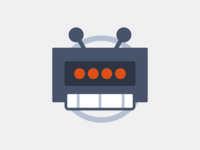 Hackday Bot