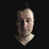 Marcin Lis