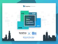 Symphony X IRCE
