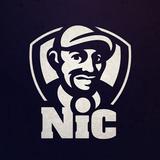 Nic Schultz
