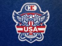CKA USA