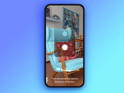 Colorizer iphone mobile ios colors palette color search one page app ios app colors what is the color colorpicker color picker
