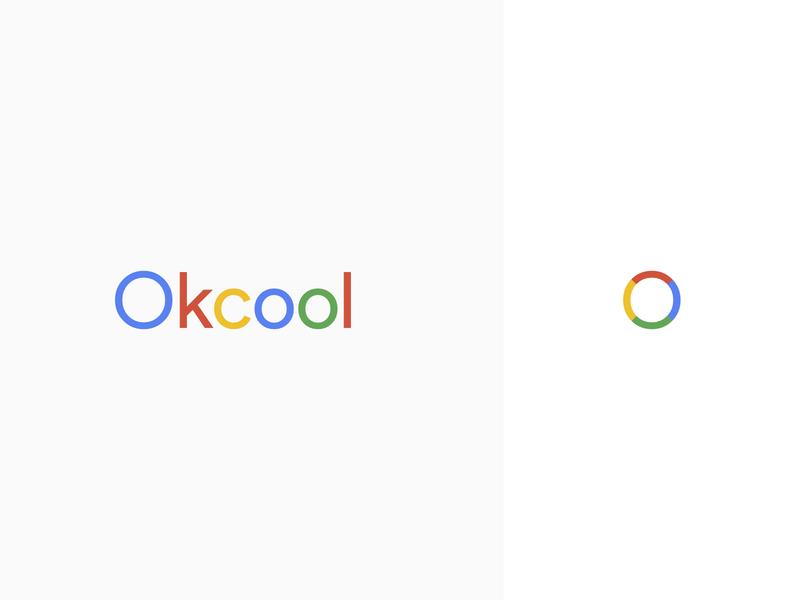 Okcool