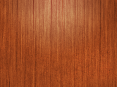 Wood Panels with PSD