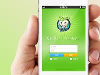 srxing.com App