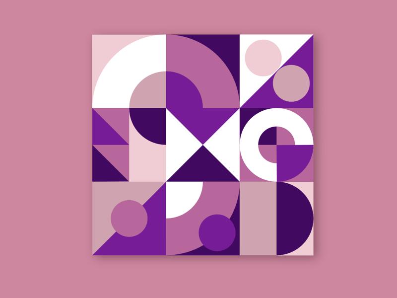 Colour palette vector affinitydesigner ipadpro ipadproart design illustration