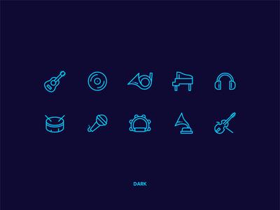 icon_music_dark