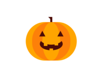 CSS Pumpkin