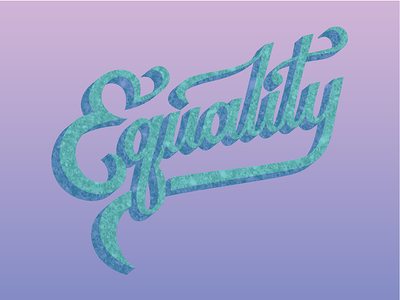 Equality planned parenthood womens march lisa frank equality feminism lettering