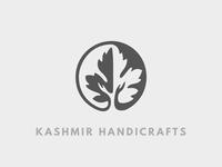 Kashmir Handicrafts Logo