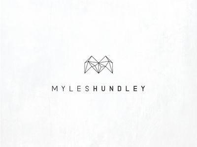 Myles Hundley Concept