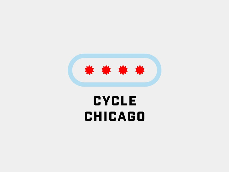 Cyclechicago