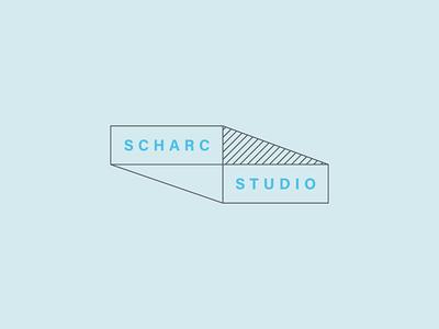 SCHARC Logo