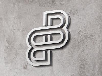 Unused monogram logodesign freelance designer logo designer clean logo wordmark monogram logo monogram logo symbol lettering