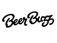 Beer Buzz logo