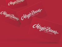 Bjorn berglund magic beans dribbble large