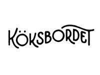 Identity koksbordet logo reg