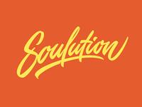 Soulution!
